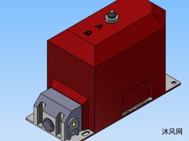 ABB电压互感器