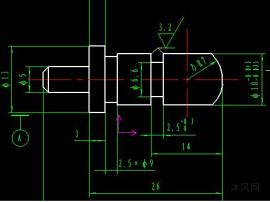 液压阀块、液压阀板、溢流阀、液压小零