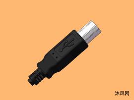 硬盤數據線插頭