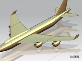 飞机,军工用品