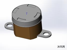 KSD溫控器-7BT溫控器