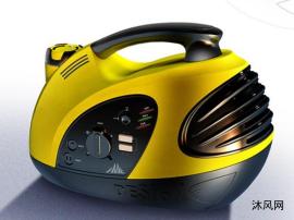 电熨斗sw设计模型