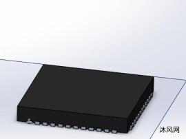 CPU模型设计