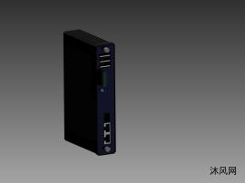 T-box主站CPU模块