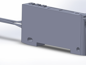 光纤传感器、 FX-102 光纤传感器