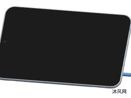 平板电脑7002