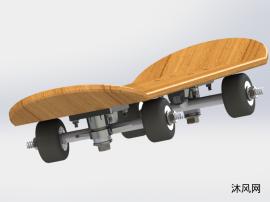 滑板车设计乐虎国际娱乐