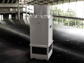 sw冷却塔模型建模