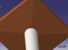 风力机Windturbine