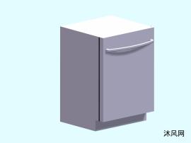 博世洗碗机