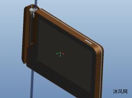 输液监控器电子产品