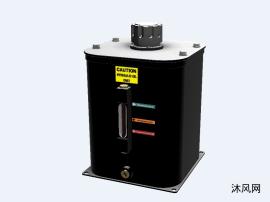 3加仑液压油箱(11升油箱)