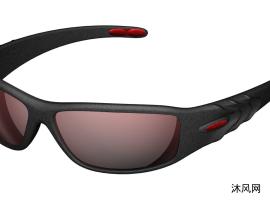 太阳眼镜模型设计图