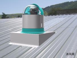 太阳能灯3D模型