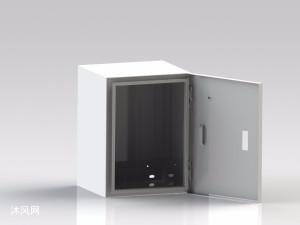 电控箱 配电箱