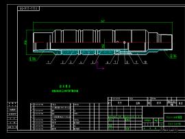 Y111-114封隔器