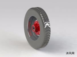 农用汽车轮胎