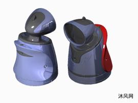 服务机器人设计