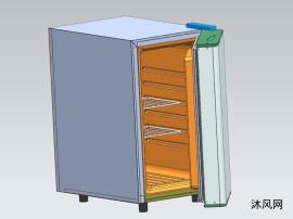 半导体冰箱