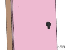 接线箱体图