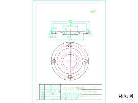 冷拔优质碳素结构钢丝微动疲劳试验台的设计
