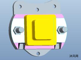 GSZ2-400DGI直流接觸器