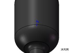 国标尺寸A型蓄能器