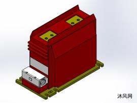 4款LZZBJ9-12175b2s(4s)  互感器