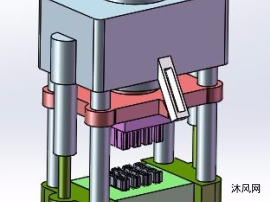 液压机压力机