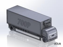 慶鈴700p