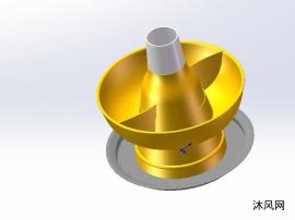 火鍋制作模型設計