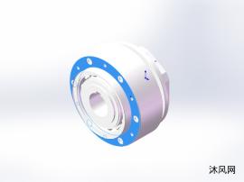 8款TLK-A可控钢球型过载保护器