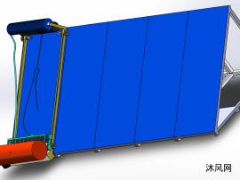 太陽能電池清掃