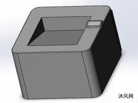 三星3710打印机