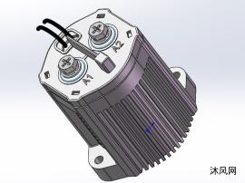 高压直流继电器HFZ16-150B-xQ