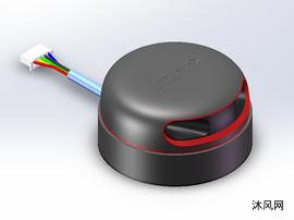 RPLIDAR-A2激光雷达