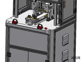 PCBA高压测试机