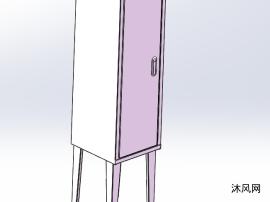 模具工具柜