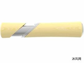 创意竹子充电宝系列