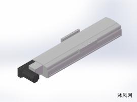 9款HK210B-FC线性模组