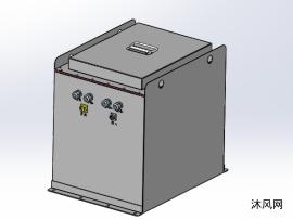 PACK动力电池包