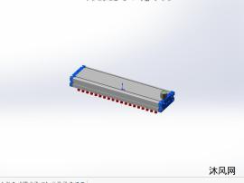TXC120-400型大面积真空吸盘