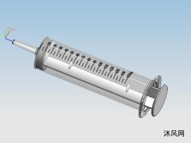 150毫升注射器(针筒)