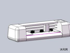 打印机三维sw