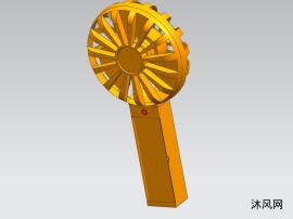 多功效风扇排插