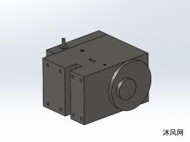 新款年夜型5款BP-G800J300KA液压缸