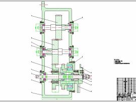 高精度擠出橡膠自動稱重與分剪一體機設計