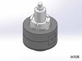 9種25BYZ-A01直線步進電機