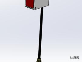 LR-TB20000C激光傳感器
