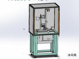 三維技術的印刷機